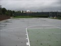 Image for Coyote Crossing Park Basketball Court - San Ramon, CA