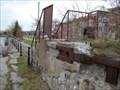 Image for 001 Le canal de Lachine QC, La dernière écluse vers l'amont, une ère industrielle incontournable.