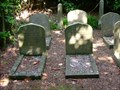 Image for Polesden Lacey Pet Cemetery - Surrey, UK