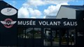 Image for Musée Volant Salis, Cerny, Essonne, France