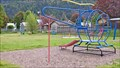 Image for Slocan Playground - Slocan, BC