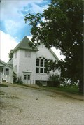 Image for Mill Creek Baptist Church - Lincoln County, MO