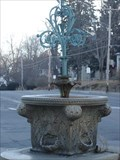 Image for Twichell Fountain