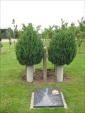 Image for Royal Hong Kong Police Memorial - The National Memorial Arboretum, Croxall Road, Alrewas, Staffordshire, UK
