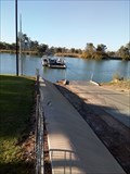 Image for Ferry - Waikerie, SA, Australia