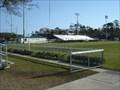 Image for Providence School Field - Jacksonville, FL