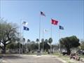 Image for Hidalgo Cemetery Memorial - Hidalgo TX