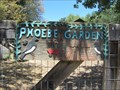 Image for Phoebe Garden - Cupertino, CA