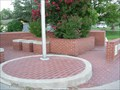 Image for Fire Department Plaza - Lexington, OK
