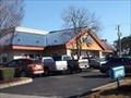 Image for Ihop - Fordham Dr - Virginia Beach, VA