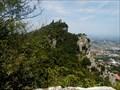 Image for Monte Titano