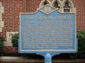 Image for Saint Joseph Church (NC-94)