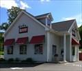 Image for Dunkin' Donuts - Saybrook Rd. - Higganum, CT