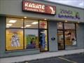 Image for Karaté Kyokushin Tiger, McMasterville, Qc