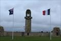 Image for Mémorial National Australien - Villers-Bretonneux, France