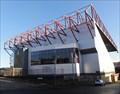 Image for Bradford City AFC Coral Windows Stadium - Bradford, UK