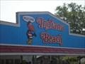 Image for Indiana Beach Amusement Resort, Monticello IN