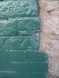 Image for Llandudno, Madoc Street