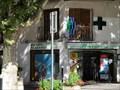 Image for Pharmacie du Soubeyran - Manosque, Paca, France