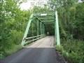 Image for Kings Mill Bridge - Meigs County, TN