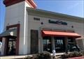 Image for Round Table Pizza - Ygnacio Valley Rd - Concord, CA