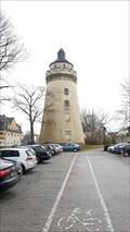 """Image for Bericht """"Wasserturm weist optische Mängel auf"""" - Andernach, RP, Germany"""