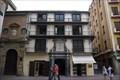 Image for Casa del Consulado - Málaga, Spain