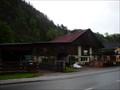 Image for Bauernhof Kröll - Pettnau Tirol Austria