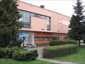 Image for Payphone / Telefonni automat - Strelske Hostice, Czech Republic