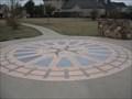 Image for Concrete Mandala - Frisco, TX, US