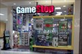 Image for Game Stop - Lycoming Mall - Muncy, PA