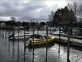 Image for Stige Bådehavn - Stige, Denmark