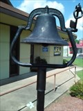 "Image for St. James Baptist Church ""Call To Worship"" Bell - Fayetteville AR"