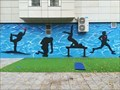 Image for Gym - Ourense, Galicia,España