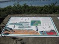 Image for Birds of Poole Harbour - Whitecliff Road, Poole, Dorset, UK