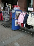 Image for Fisherman's Wharf: 2501 Taylor St.