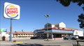 Image for Burger King - California Street - Socorro, NM