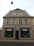 Image for Stiller Radsport, Gilgenstraße 24, Speyer - RLP / Germany