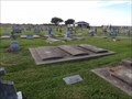Image for Dusek - Guardian Angel Cemetery - Wallis, TX