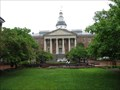 Image for Maryland State House - Annapolis, MD