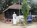 Image for Katha Police Station  -  Katha, Myanmar