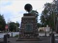 Image for Battle Ship Maine Memorial, Pompton Lakes, NJ