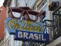 Image for Optica Brasil - Lisbon, Portugal