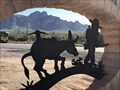Image for Lost Dutchman - Welcome, Apache Junction, Apache Junction, Arizona