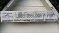 Image for Little Free Library #1303 - Murfreesboro TN