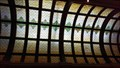 Image for Stained Glass ceiling - Montana State Capitol - Helena MT