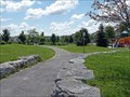 Image for Furness Park, Ottawa, Ontario, Canada