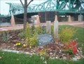 Image for Joliet, IL - Bicentennial Park 9/11 Memorial