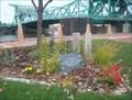 Image for Joliet, IL - Bicentennial Park 9/11 Memorial