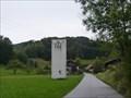 Image for Transformatorenhaus Gemachmühle - Teisendorf, Lk BGL, Bavaria, Germany